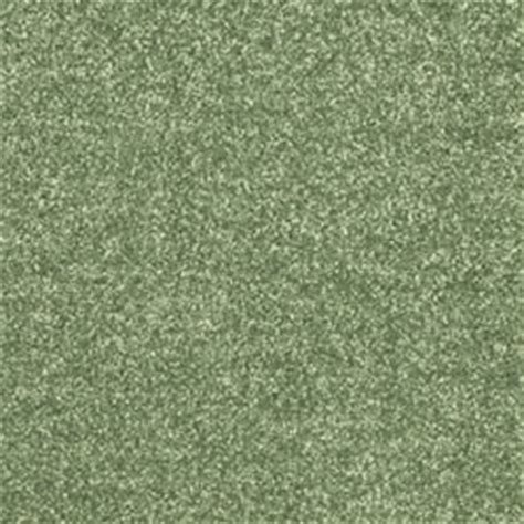 bedroom carpets carousel carpet emerald 40 buy carpets with carpets