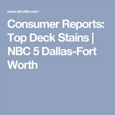 17 best ideas about consumer reports on homeright paint stick waterproof paint and