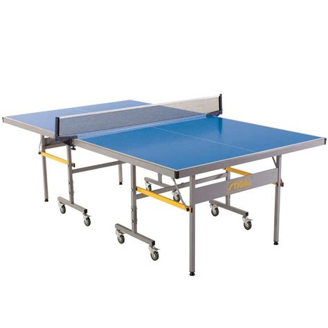 5 best small ping pong tables 5 best ping pong tables 500 that won t the bank