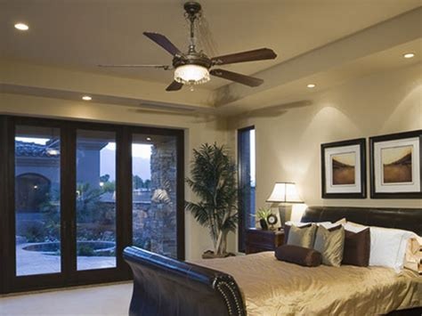 lighting stores frederick md residential electrician house electrician frederick md
