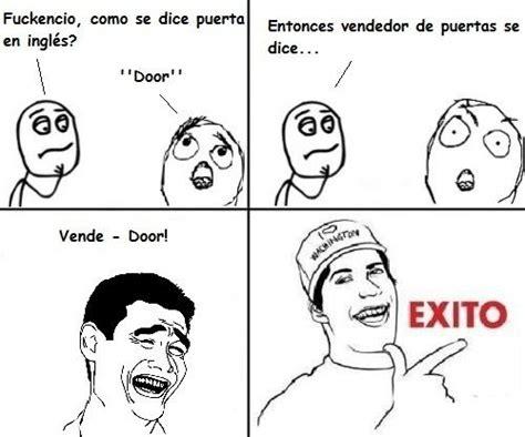 Exito Meme - image gallery exito meme