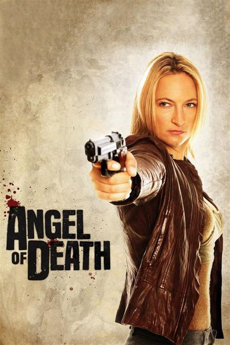 regarder l ange streaming vf complet en francais regarder regarder l ange de la mort film en streaming film en