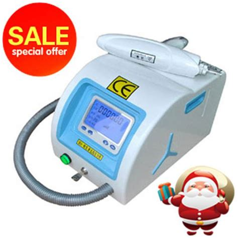 new laser tattoo removal technology 28 removal equipment cost removal removal