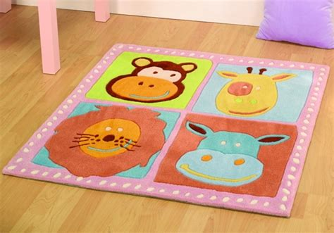 Rug For Toddler Room by Spectacular Rugs For Kids Room