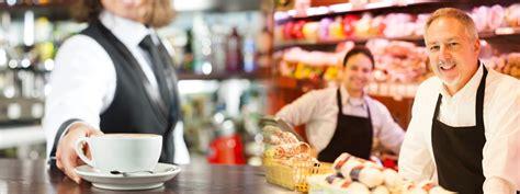abilitazione alla somministrazione di alimenti e bevande somministrazione e vendita di alimenti e bevande