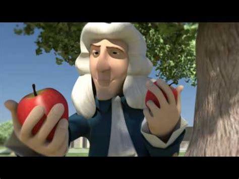 quien era newton las tres leyes de newton snapvale163