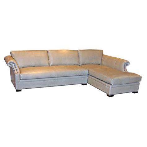 laf sofa classic leather 8803 laf 8801 ch raf cardiff laf sofa