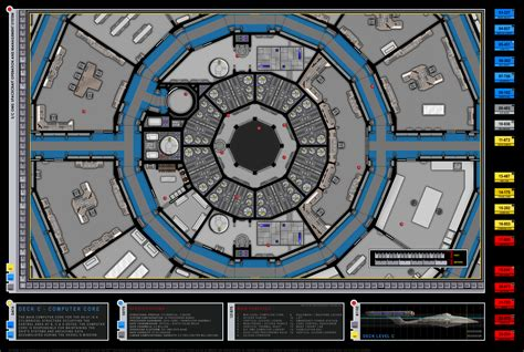 trek enterprise floor plans star trek the original series computer wallpapers