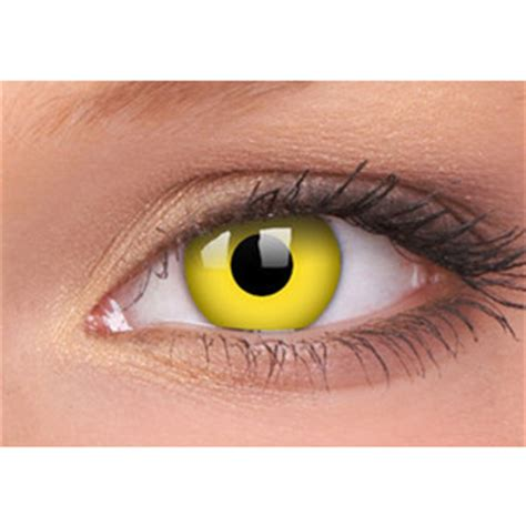 where can i find colored contacts tips in choosing the best colored contacts