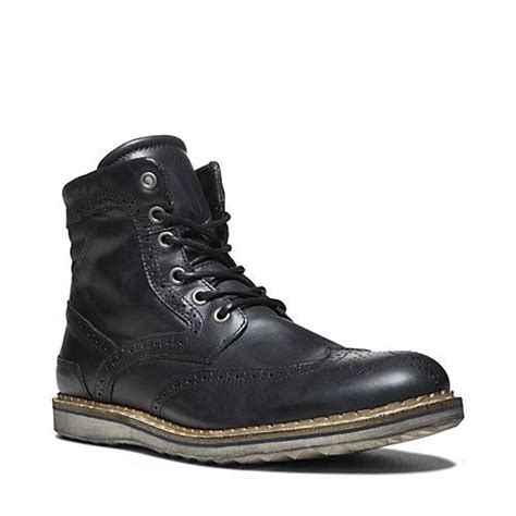 best black boots mens best black boots photos 2017 blue maize