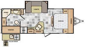 Best Rv Awning Minnie Floorplans Winnebago Rvs