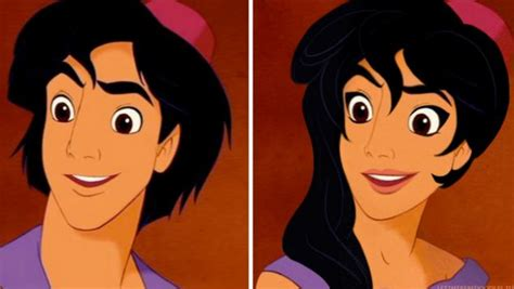 Makeup Makeover And The Beast should we call him princess charming now disney princes