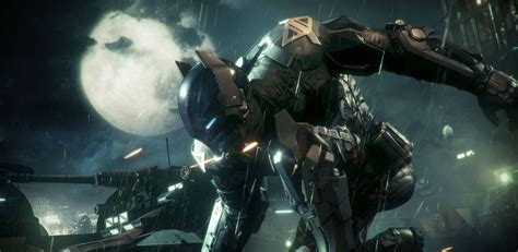 pubg minimum requirements batman arkham knight system requirements revealed pc gamer