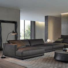poliform sofa price list coppel sala sala esquinera wish list pinterest