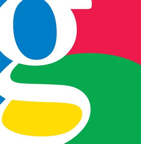 google images logo google logo history