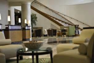 Image result for 4351 Main at North Hills St., Raleigh, NC 27609 United States