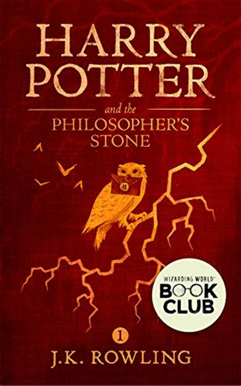 1408855658 harry potter and the philosopher s harry potter and the philosopher s stone 1 7 harry