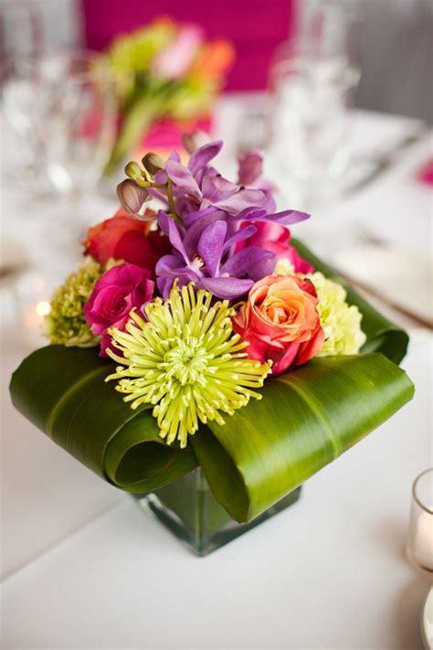 Mon mariage esprit « sous les tropiques »   Mariage.com