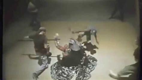 film ninja turtle youtube tmnt deleted scene shredder fights the foot teenage mutant