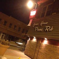 corner house racine corner house steakhouses racine wi yelp