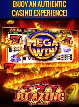 mystic lake   casino slot games stay   baccarat australia