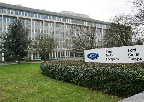 Brentwood Ford brentwood ford staff begun strike pay and