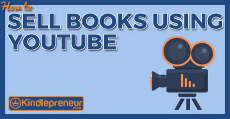 what books sell best kindlepreneur by dave chesson