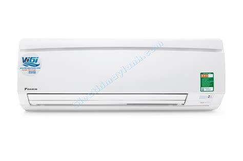 Ac Daikin Ftne 50 Mv m 225 y lạnh daikin ftne50mv1v 2 0hp gas r410a