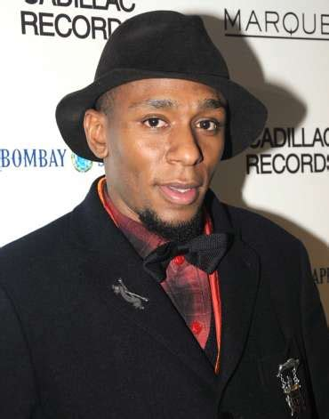 cadillac records mos def court order for 4 feedings times union