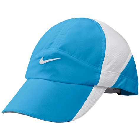 s nike 174 feather light cap 143810 hats caps at