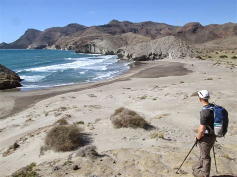 cabo de gata natural park 12 places to visit and things to do in cabo de gata
