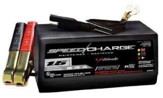 schumacher battery charger xc10 schumacher 10 6 12 volt car battery charger maintainer