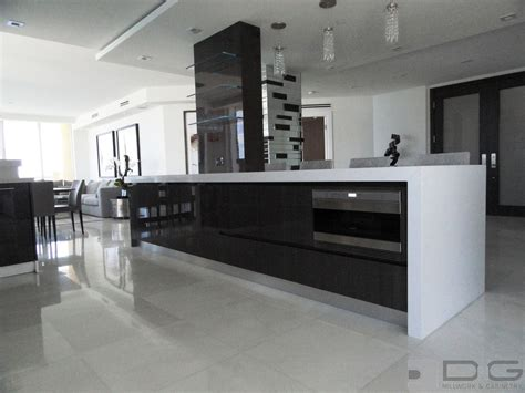 kitchen design miami enchanting kitchen designers miami 27 with additional