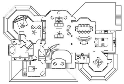 floor plan website floor plans