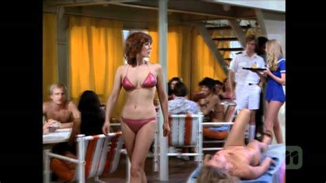 love boat episodes season 1 youtube jill stjohn in a hot bikini on loveboat avi youtube