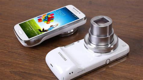 samsung phone zoom smartphones siete smartphones con buena c 225 mara de fotos