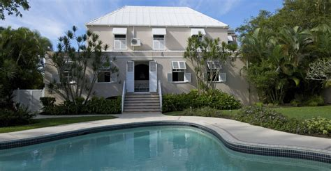 11 bedroom historic plantation house for sale st