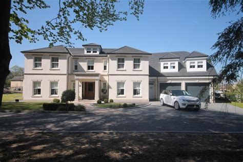 buy house in glasgow houses for sale in scotland scotland houses to buy