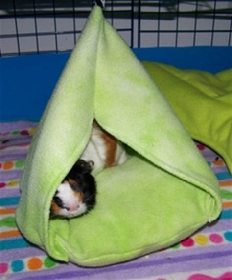 Guinea Pig Cage Ideas Cavy Diy On Pinterest Guinea Pigs C C Cage And Guinea Pig Cages