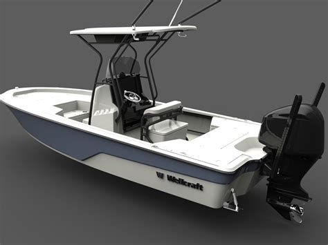 wellcraft boat rub rail wellcraft fisherman 221 bay boat