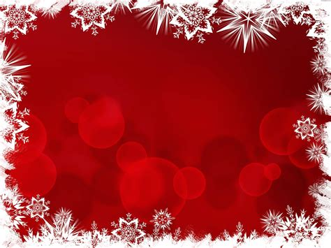 christmas background christmas backgrounds picture wallpaper cave