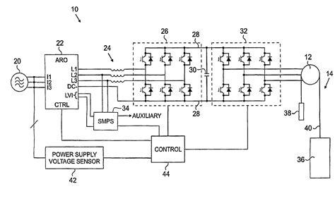 elevator electrical wiring diagram electrical installation wiring diagram webtor me