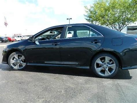 toyota camry 2012 paint codes and media archive camry forums toyota camry forum