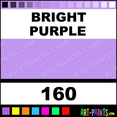bright purple paint paints 160 bright purple paint bright purple color fardel