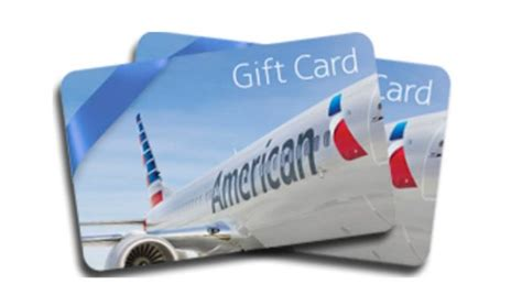 Where Can You Buy An American Express Gift Card - news you can use cheap flights to florida bonus hilton points more million