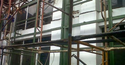 Panel Lu Jalan Acp 3a Alucobond Bandung Sab 022 93082022 Kontraktor