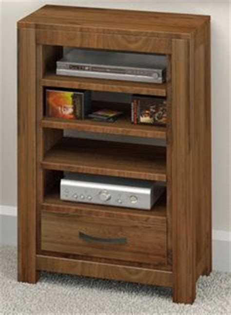 cabinet for dvd player and cable box hi fi cd dvd storage on pinterest cd dvd storage