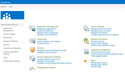 site collection template creating web application in sharepoint 2013 sharepoint