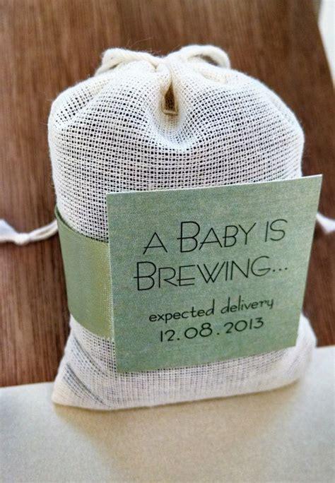 Unique Baby Shower Giveaways - 25 best ideas about unique baby shower favors on pinterest unique baby shower cute