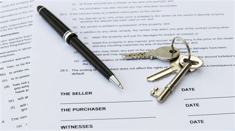 buying a house with a friend contract eight steps to closing the purchase of your new home